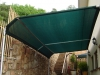 LEAN TO STANDARD SHADEPORTS-13