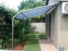 LEAN TO STANDARD SHADEPORTS-5