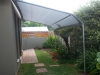 LEAN TO STANDARD SHADEPORTS-6