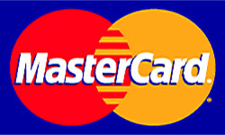Master Card Payments