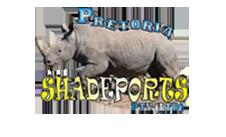Pretoria Shadeports